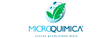 MICROQUIMICA