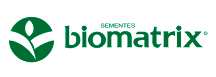 Sementes Biomatrix